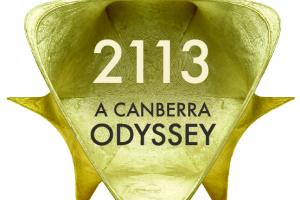 Canberra Odyssey