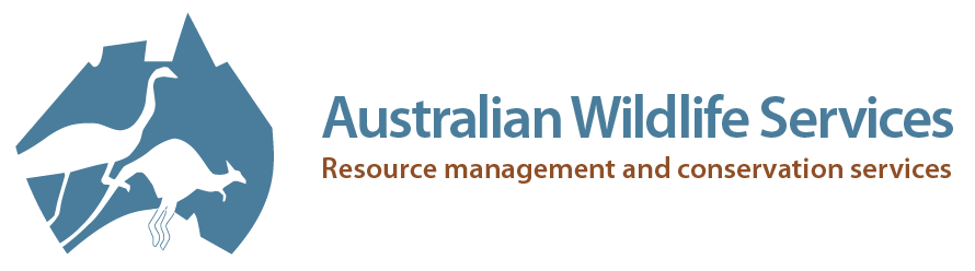 Australian Wildlife Services